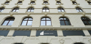 Versicherungsforen Leipzig
