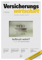 Aktuelle_Ausgabe_VW_Titel_20160330
