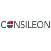 Consileon Business Consultancy GmbH