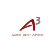 AAA Auctor Actor Advisor GmbH