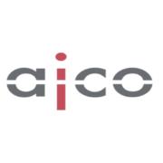 ajco solutions GmbH